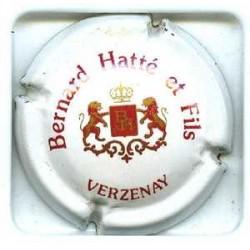 HATTE BERNARD01 LOT N°3119