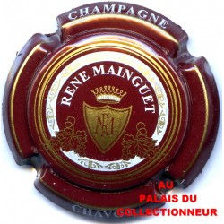 MAINGUET RENE 05 LOT N°2305