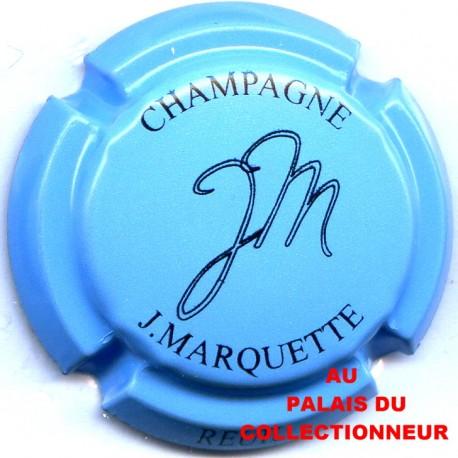 MARQUETTE J. 17 h LOT N°2311