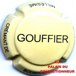 03 GOUFFIER 01 LOT N°2359