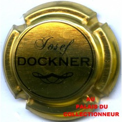 09AT DOCKNER JOSEF LOT N°2361