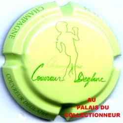 COUVREUR DEGLAIRE 02 LOT N°2402