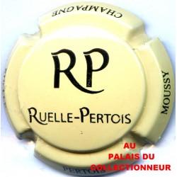 RUELLE PERTOIS 02 LOT N°2459