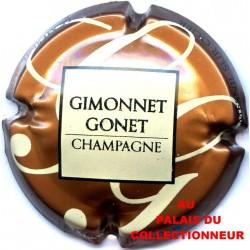 GIMONNET GONET 20 LOT N° 19078