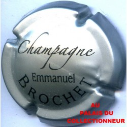 BROCHET Emmanuel 02 LOT N°19088