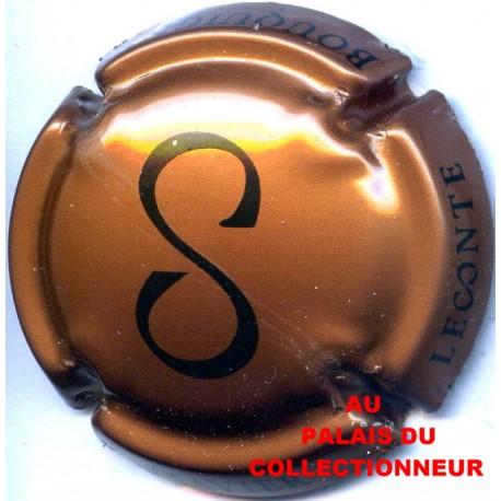 LECONTE XAVIER 12b LOT N°19095