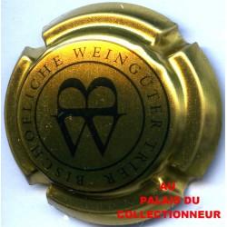 09AL BISCHOFLICHE WEINGUTER 04 LOT N°2464