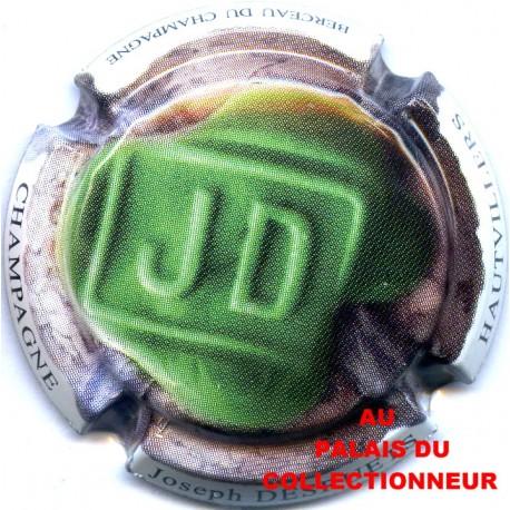 DESRUETS.J 18b LOT N°2530
