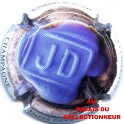 DESRUETS.J 18c LOT N°2532