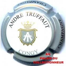 TRUFFAUT ANDRE 03e LOT N°2623