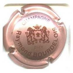 BOURDELOIS RAYMOND02 LOT N°3138