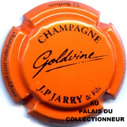 JARRY JP ET FILS 06 LOT N°2829