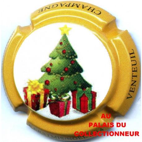 LEMAIRE DOMINIQUE 17g-1 LOT N°2831