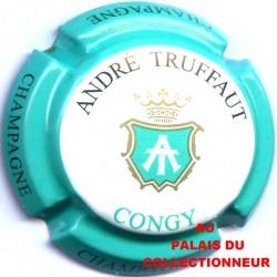 TRUFFAUT ANDRE 03g LOT N°2923