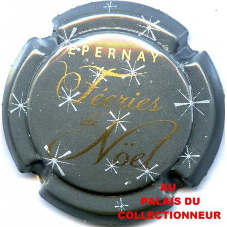 15 EPERNAY LOT N°3347
