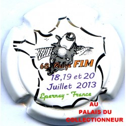 15 EPERNAY FIM LOT N°3350