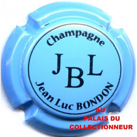 BONDON J.L. 09 LOT N°3153