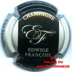 EDWIGE FRANCOIS 02 LOT N°3163