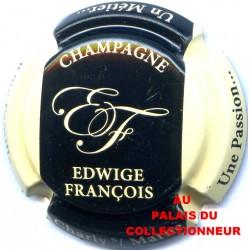 EDWIGE FRANCOIS 01 LOT N°3171