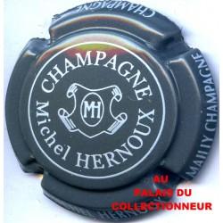 HERNOUX MICHEL 05c LOT N°3214