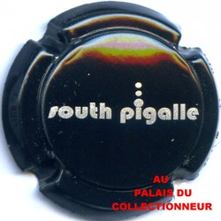 SOUTH-PIGALLE 02 LOT N°3273