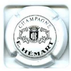 HEMART E.01 LOT N°3161