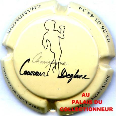 COUVREUR DEGLAIRE 04 LOT N°3020