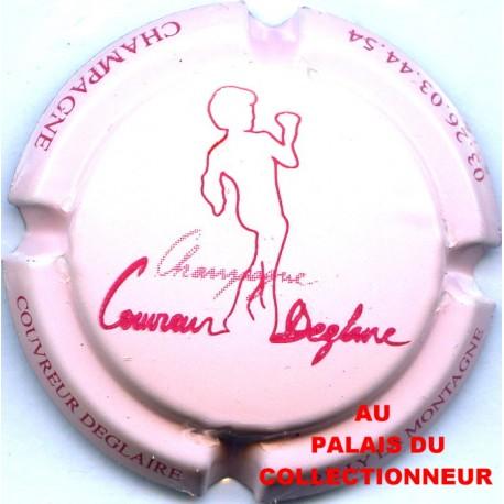 COUVREUR DEGLAIRE 01 LOT N°3021