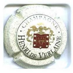 HENRI DE VERLAINE03 LOT N°3164