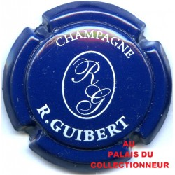 GUIBERT R 05 LOT N°3055