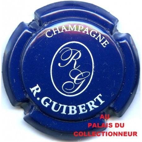 GUIBERT R 05 LOT N°3055