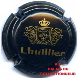 LHUILLIER 07 LOT N°3073