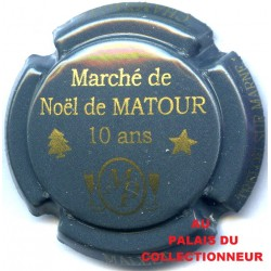 MALLET PHILIPPE 04b LOT N°3093