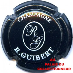 GUIBERT R 06 LOT N°3531