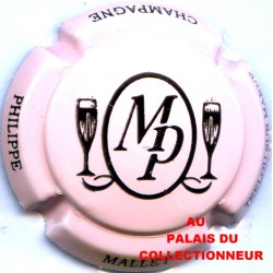MALLET PHILIPPE 01aa LOT N°3559