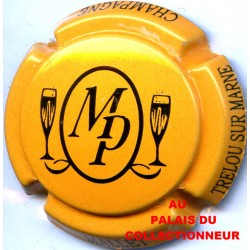 MALLET PHILIPPE 01c LOT N°3570