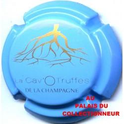15 LA Cav'Otruffes 01 LOT N°3667