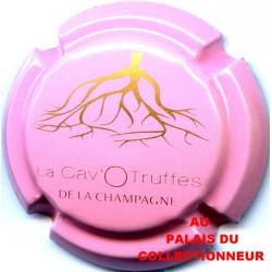 15 LA Cav'Otruffes 02 LOT N°3667