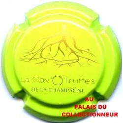 15 LA Cav'Otruffes 03 LOT N°3672