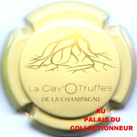 15 LA Cav'Otruffes 04 LOT N°3673