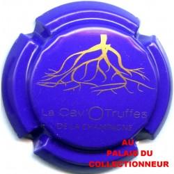 15 LA Cav'Otruffes 05 LOT N°3674