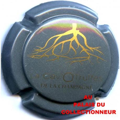 15 LA Cav'Otruffes 06 LOT N°3677