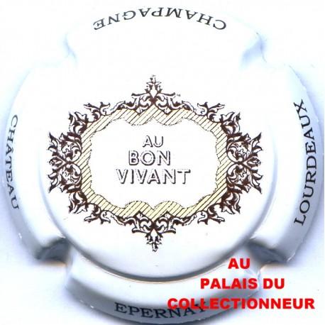 CHÂTEAU-LOURDEAUX 33b LOT N°3699