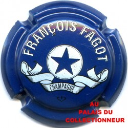 FAGOT FRANCOIS 26 LOT N°3702