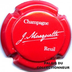 MARQUETTE J. 17 LOT N°3624
