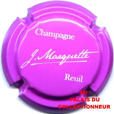 MARQUETTE J. 17a LOT N°3623