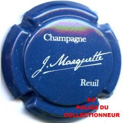 MARQUETTE J. 17c LOT N°3625
