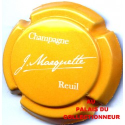 MARQUETTE J. 17i LOT N°3626