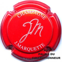 MARQUETTE J. 18 LOT N°3628