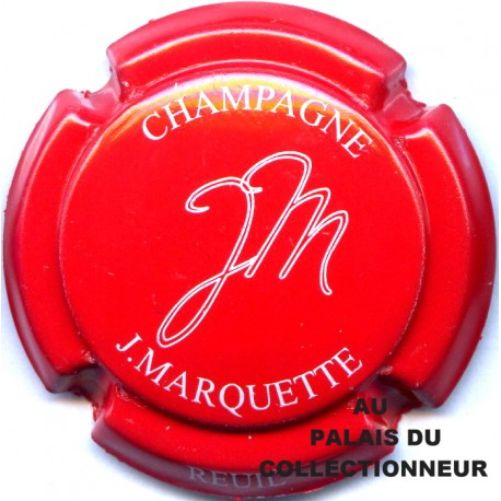 MARQUETTE J. 18 LOT N°3628